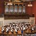 Koncerty v Praze